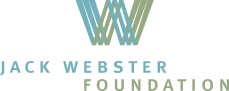 Jack Webster Foundation