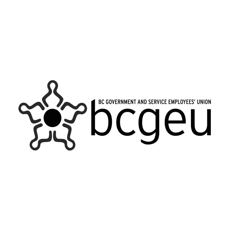 BCGEU