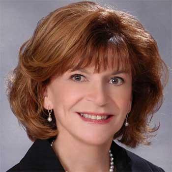 Donna Logan