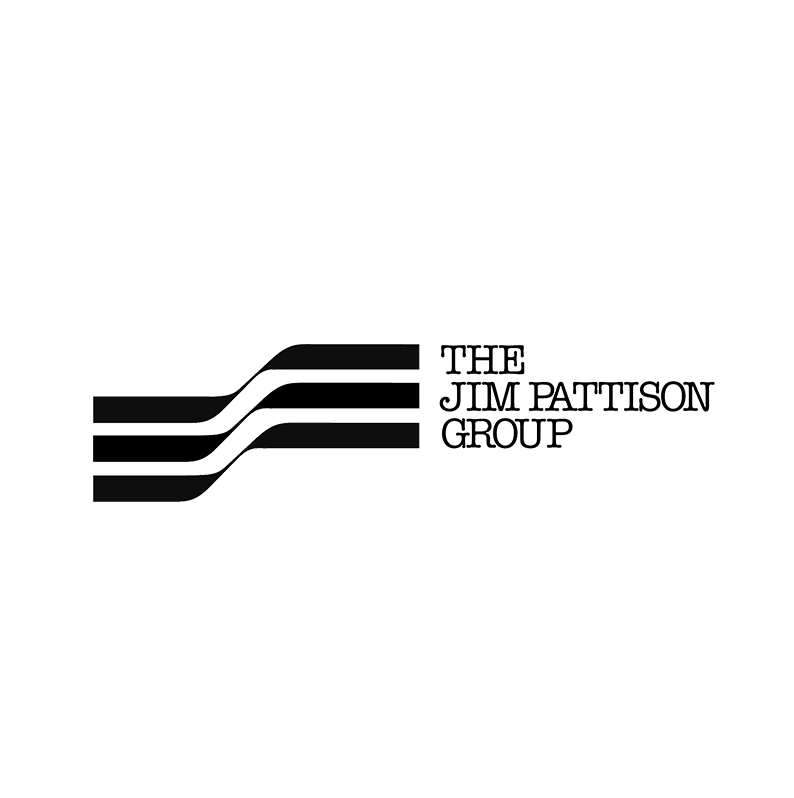 The Jim Pattison Group