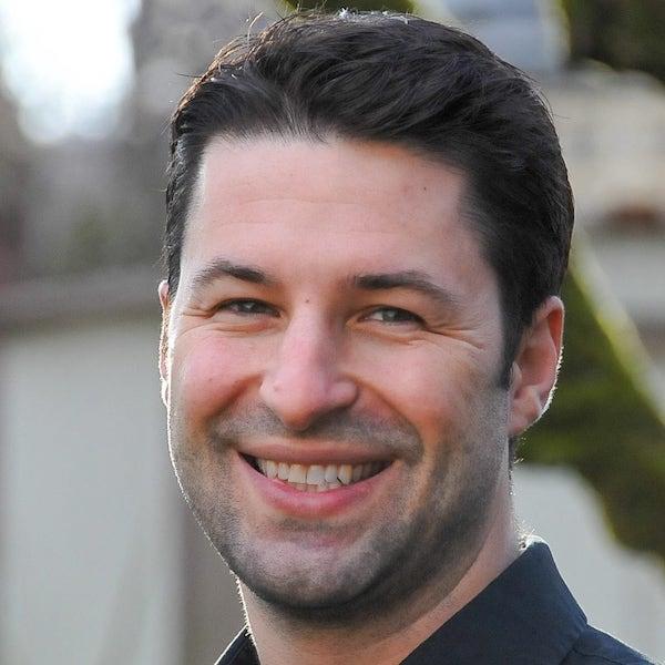 Stefan Labbé