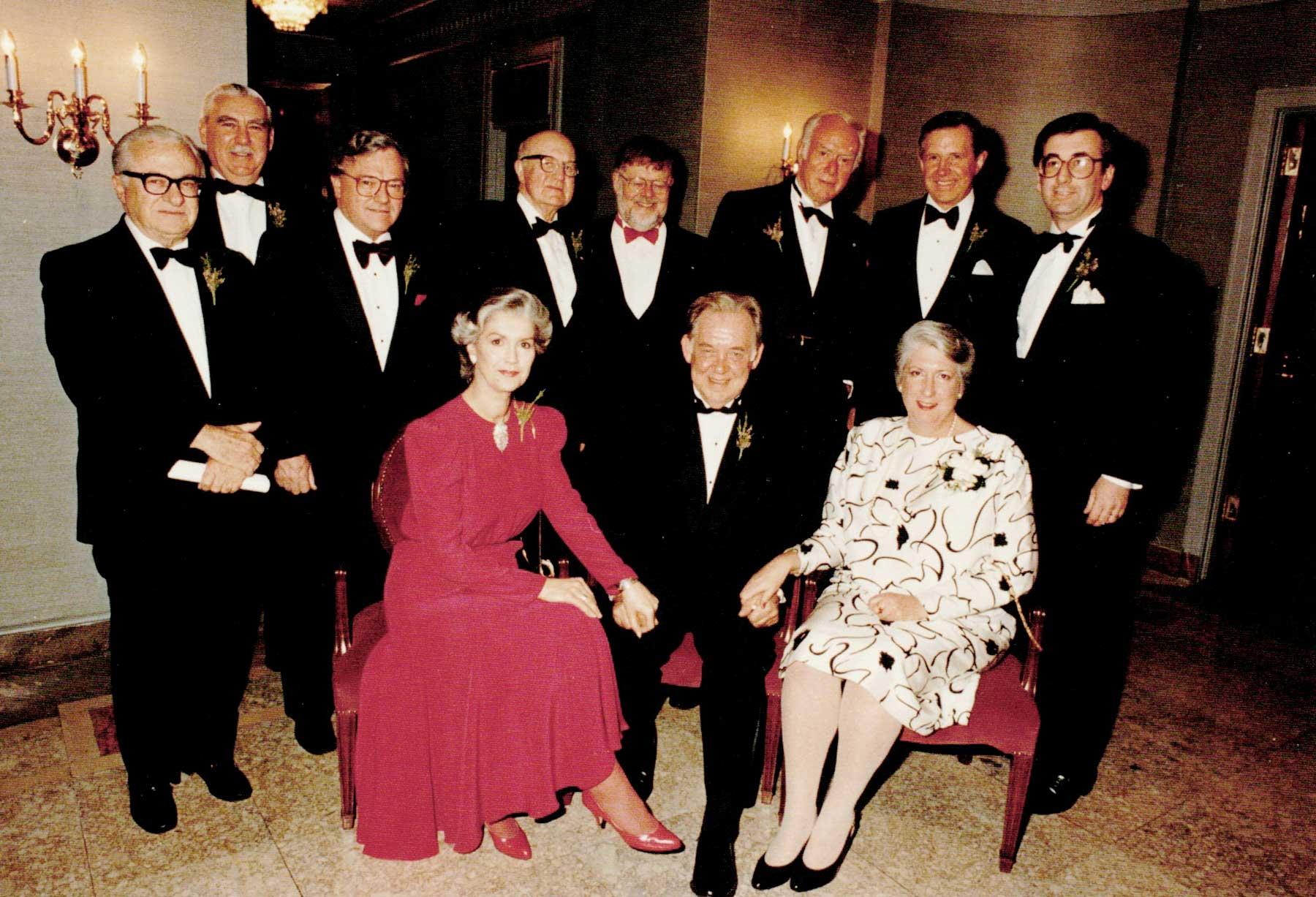 1986-first-dinner-WEB